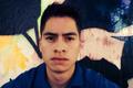 Freelancer Eleazar G.