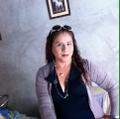 Freelancer Damiana R.