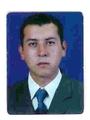 Freelancer Dennis R. G. G.