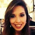 Freelancer Alessandra R.