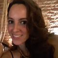 Freelancer Vanesa G. V. A.