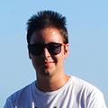 Freelancer Joselu