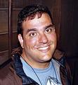 Freelancer Luiz G. P. V.