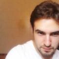 Freelancer Cristian F.