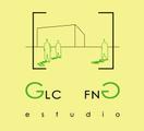 Freelancer Glaucia F.