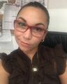 Freelancer Lucila P.