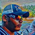 Freelancer Guilherme R.