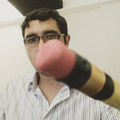 Freelancer Juan M.