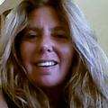 Freelancer Maria E. R. d. l. M.