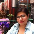 Freelancer Montserrat S. L.