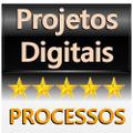 Freelancer Adriano A. B. D.