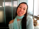 Freelancer Florencia Z.