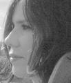 Freelancer Valeria S. Z.