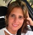 Freelancer Gabriela L. A.