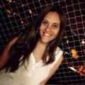 Freelancer Elisabete M.