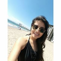 Freelancer Alejandra H.