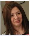 Freelancer Maria F. C. G.