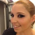 Freelancer Natalia N. C.