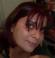 Freelancer Karina R.