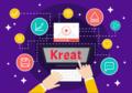Freelancer Kreat