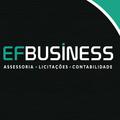 Freelancer EF B.