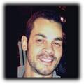 Freelancer Alejo J.