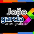 Freelancer João P. G.
