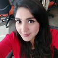 Freelancer Cinthya D. R. G.