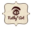 Freelancer Nathy*.