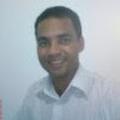 Freelancer Marcos S. d. S.