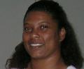 Freelancer Clara I. R. A.