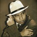 Freelancer Lalo M.