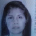 Freelancer Maria A. P. V.