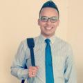 Freelancer Felipe G. C.