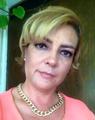 Freelancer LORENA G. S.