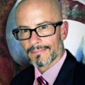Freelancer Javier I. H.