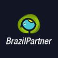 Freelancer Brazil.