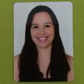 Freelancer Cristina M. B.