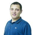 Freelancer Thiago Q.
