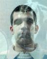 Freelancer Nicolas J. P. P.