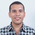 Freelancer Alexander J.