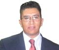 Freelancer Omar H. Z. B.