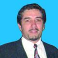 Freelancer Horacio M.