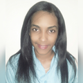 Freelancer Claritza P.