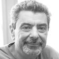 Freelancer MARCOS M. R.