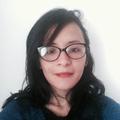Freelancer María C. S.
