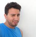Freelancer Romário D.