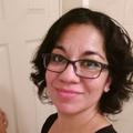 Freelancer Liliana A. A. T.