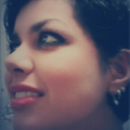 Freelancer Juliana O. T.