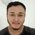 Freelancer Saul A.